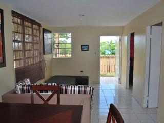 Sol Del Atlantico - 2 Bedroom Apartment - SCV 68001, Arecibo