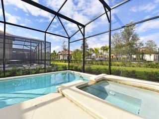 Solterra Resort-5488GSCJGI