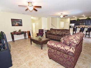 2341VD Providence Resort Villa