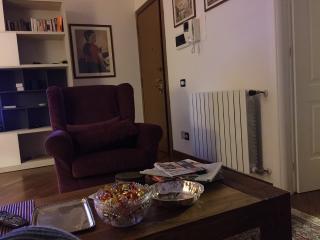 Appartamento arredato, Cagliari