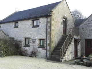 The Granary , Cotterill Farm, Hartington