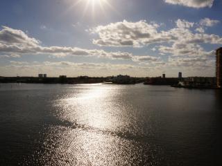 Porto Belagio 2/2 Beautiful Condo 6TH FL, Sunny Isles Beach