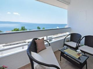 Penthouse VIEW Apartment, Dugi Rat
