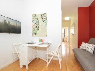 East Village: Amazing New 2 Bedroom, Nova York