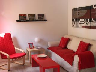 Apartamento ideal para familia
