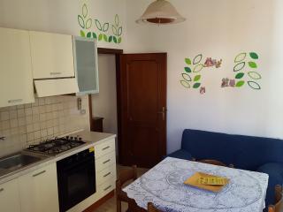 Mini Appartamento Domusnovas