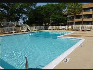 Myrtle Beach 2BD/2BA. ANY WEEK IN OCTOBER  $575