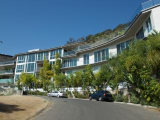 #332 Luxury Huge Hollywood Hills View Estate, Los Angeles
