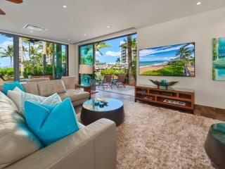 SeaGlass Villa 810 at Andaz Maui at Wailea Resort