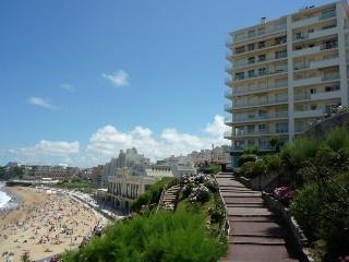 Bellevue 2, Biarritz