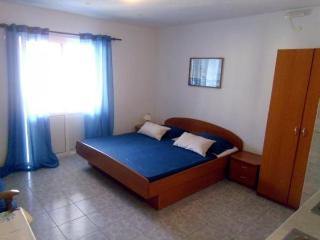 TH03460 Apartment Ivan / One bedroom A2, Orebic