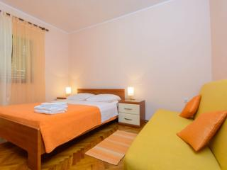 TH01920 Apartments Anton / Two bedroom C