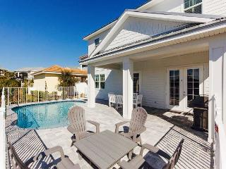 Brand New!  Sunset Key in Cinnamon Beach! Sleeps10