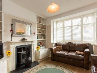 Fantastic Brand New 2 BR House in Tooting, London