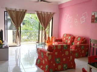Jaya Homestay, Melaka