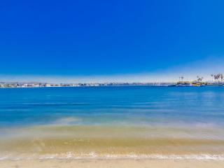 Rent 2 Amazing Beach Homes!, San Diego