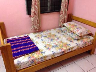 Azpi Rest [email protected] Putrajaya