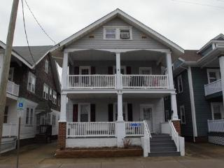 906 4th Street 2nd Floor 125225, Ocean City