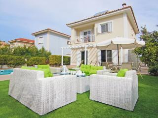 Villa EMILY, Protaras