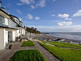25 Mount Brioni located in Seaton, Cornwall, Looe