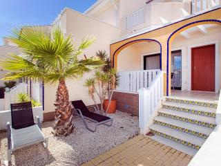 3 bedroom Villa in Rojales, Valencia, Spain : ref 5251673