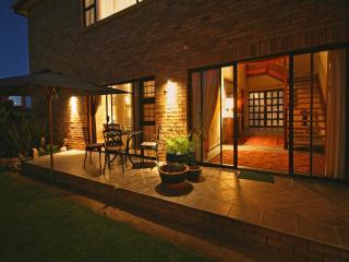 Chala - Kigi Garden Apartment, Swakopmund