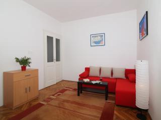 Vicina Summer Apartments -  Eva, Dubrovnik