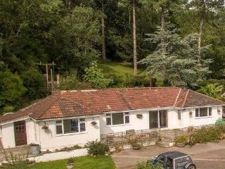 Cheddar Holiday Cottage - relax in Somerset