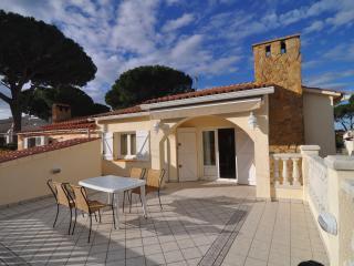 Casa para alquilar en la Costa Brava - sol y playa, L'Escala