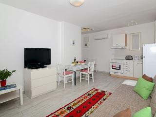Vicina Summer Apartments - One Bedroom Apartment with Terrace - Marija Ana
