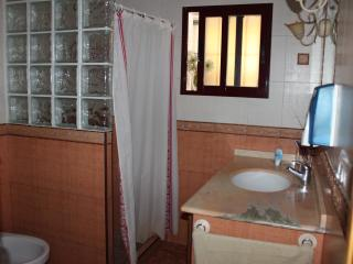 Alquilo acogedor apartamento en Playa Lisa., Santa Pola