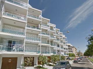112A Apartamento en 1º linea de playa, Cambrils