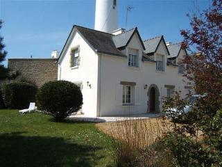 La maison du phare-PL6003, Riantec