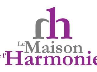 Maison Harmonie, Lecce