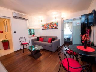 Apartment Gloria Luxury