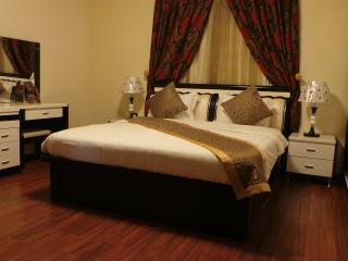 Al-Nabarees Al Macy Hotel 4 Stars Hotel