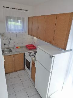 A2(3) Smeđi: kitchen
