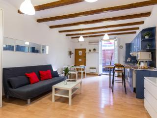 Gracia Loft - spacious and cozy in the best area!, Barcelona