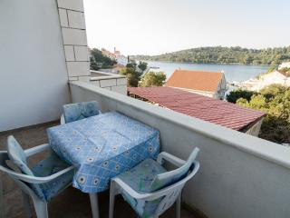 One Bedroom Apartment in Pomena