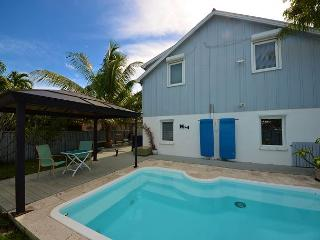Second St Hideaway - Monthly Hideaway, Cayo Hueso (Key West)