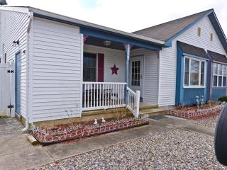 1240 A Vermont Avenue 130327, Cape May