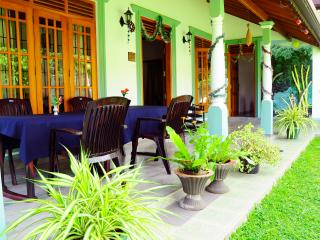Villa To Feel Good, Bentota