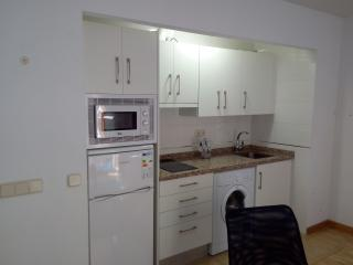 APARMENT IN THE CITY CENTER, Salamanca