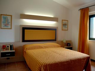 Large Villa  sul Mar Jonio in Calabria, Sant'Andrea Apostolo dello Ionio