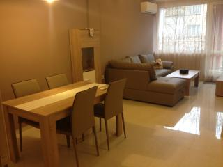 Brand New Apartment in perfect pleace, Sofía