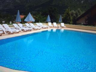 3 Bedroom Luxury Villa with Shared Pool  1332, Fethiye