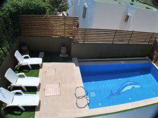 Bodrum 3 Bedroom Villa 2670