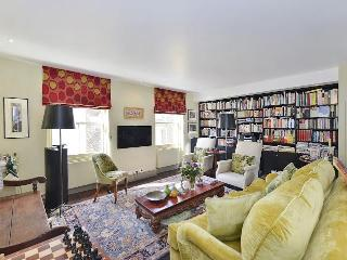 Beautiful 3 Bed Home in Bloomsbury, London