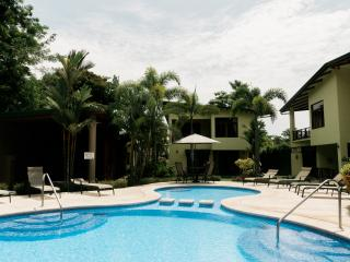 2 bedroom Luxury Condominum, Jaco beach, Costa Ric