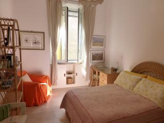 Casa Piave - Historic Center Veneto